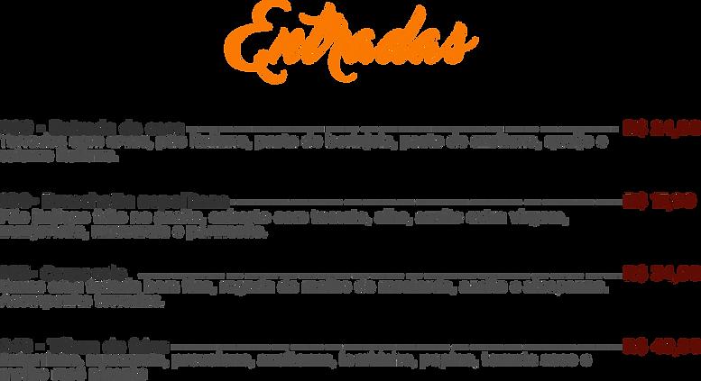 CARDAPIO TOUDU'S 22-05-2021 (1) EM CURVA