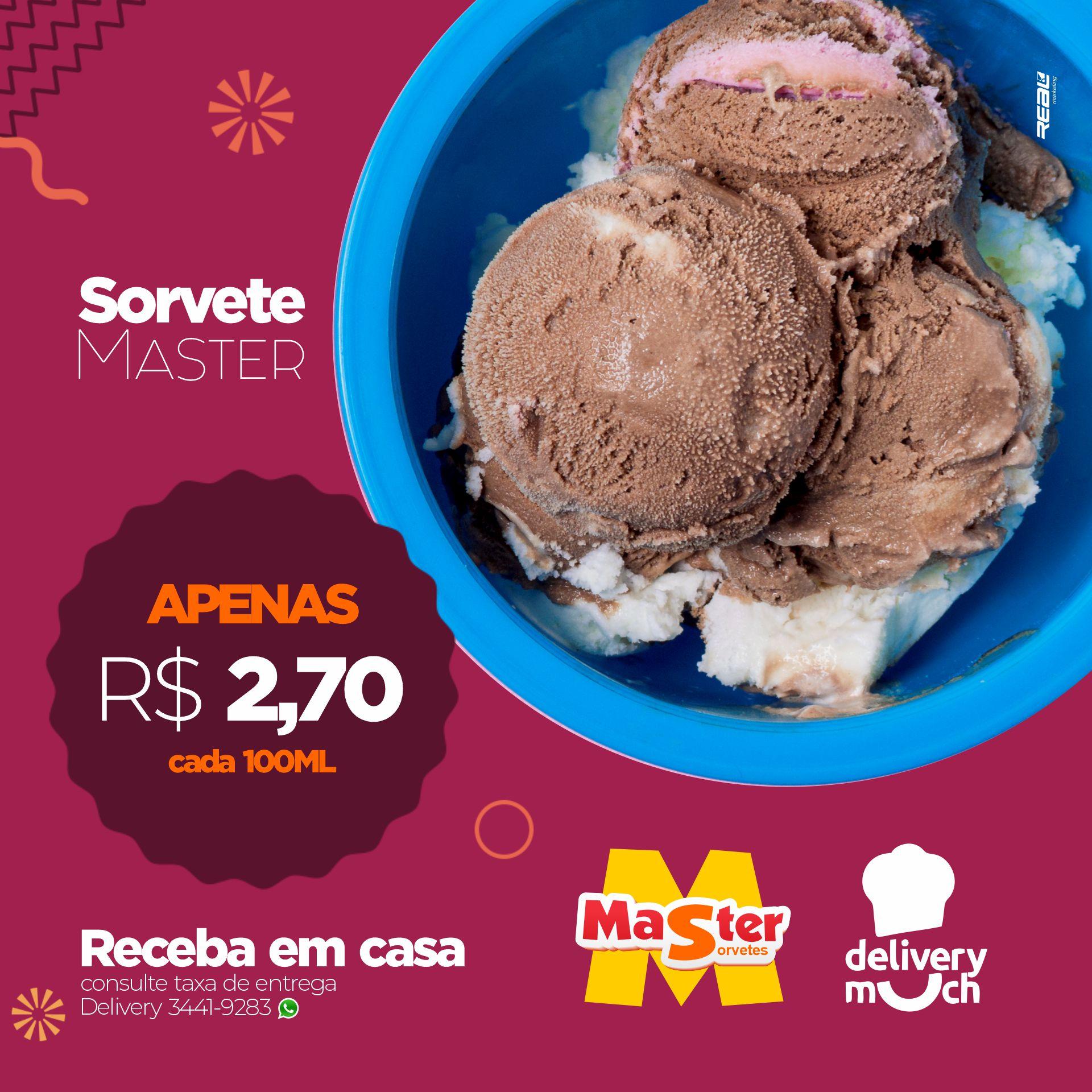 PROMOÇÃO_MASTER_sorvete_2