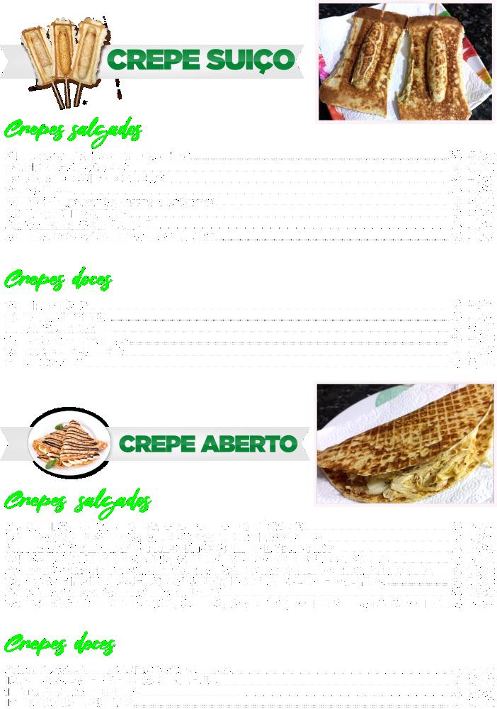 CARDAPIO CREPES SUIÇOS 03-07-2021 (1)1.png
