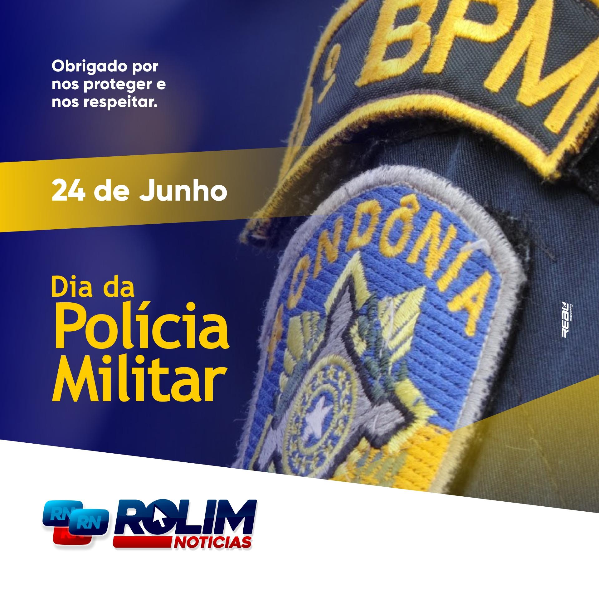 POLICIA STUDIO MAX