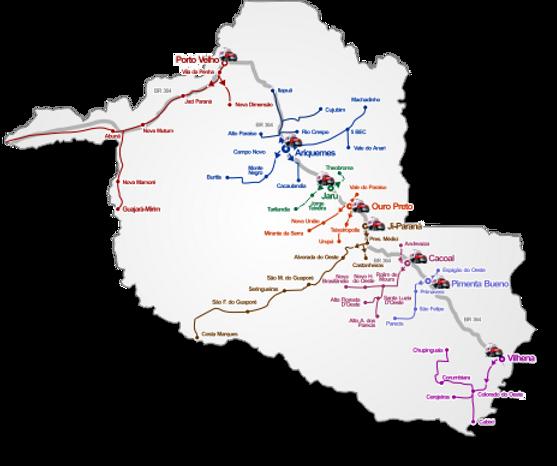 FOLDER VAPT LOG mapa.png