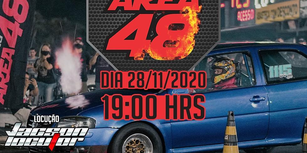 ÁREA 48
