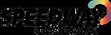 Logo-Speedwaypng (2).png