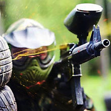 PAINTBALL 43 CLEAN.jpg