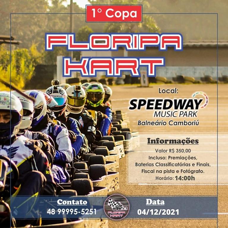 FLORIPA KART