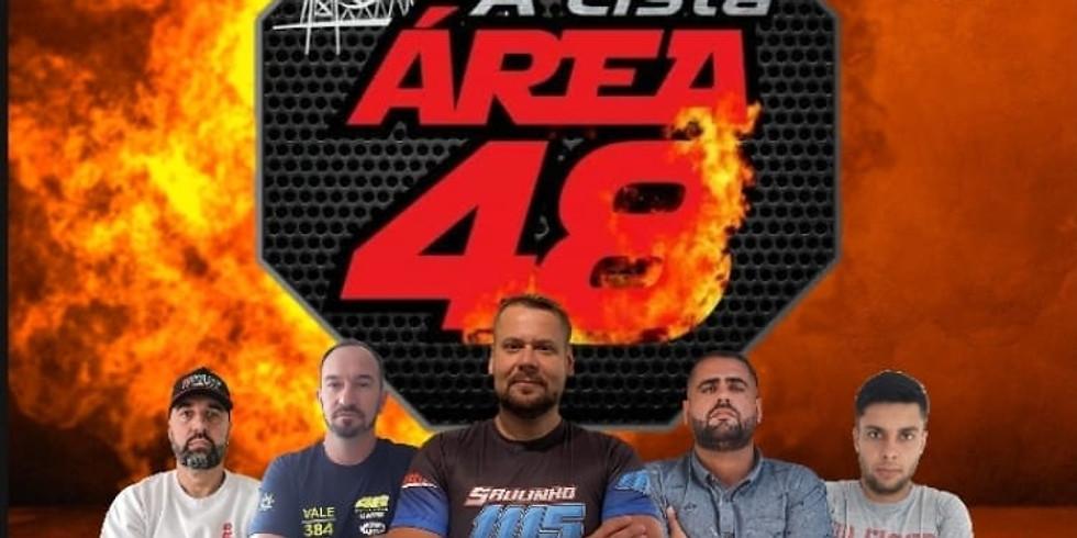AREA 48