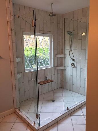 Bobby Bathroom 1.jpg