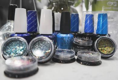 Spa Nails 5.jpg