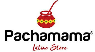 pachamama-latin-store-logo-small-web_edi