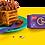 Thumbnail: Promo Chocolinas