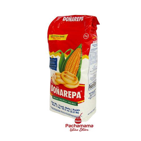Corn Flour Harina Dona Ar