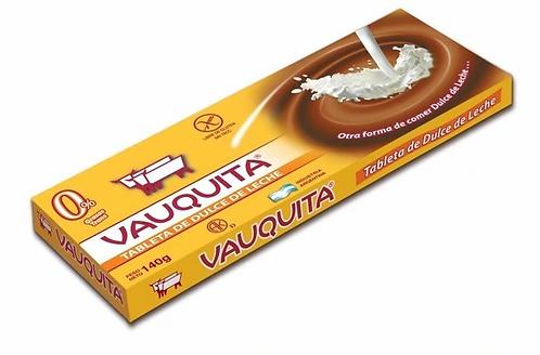 Milk caramel slab dulce de leche arequipe manjar blanco bar buy now tienda pachamama latino store new zealand