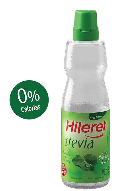 Stevia sugar substitute liquid Hileter but now tienda pachamama latino store new zealand