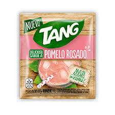 Powder to prepare grapefruit juice TANG pomelo rosado argentina new zealand pachamama latinofood store