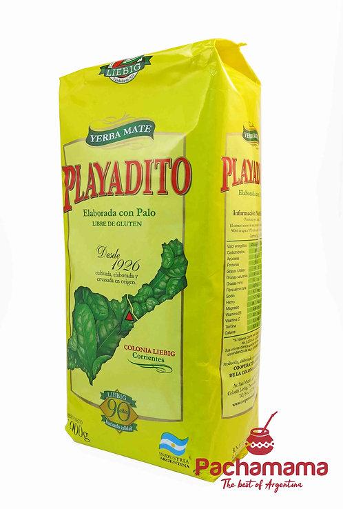 Playadito-500g