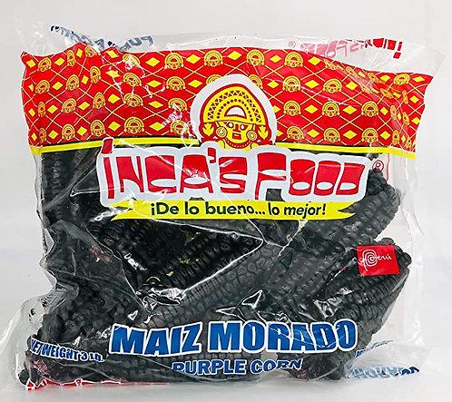 Maiz Morado Inca's Food 425g