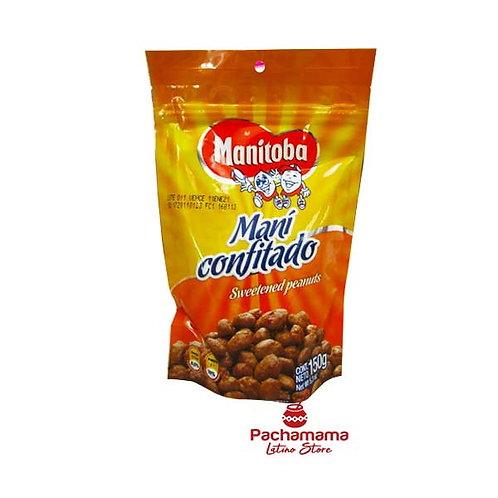 Sweetened-Peanuts-Mani-Confitado
