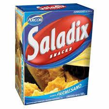 Crackers saladix parmesan cheese galletas saladix parmesano de argentina buy in new zealand tienda pachamama latino store