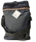 Matera - Bag for mate
