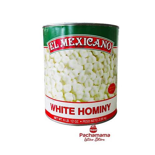 white-hominy-el-mexicano