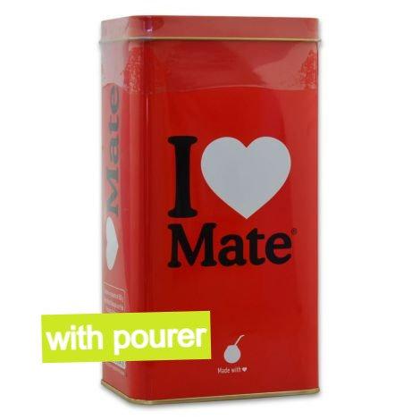 yerba-mate-tin-i-love-mate-500g-red