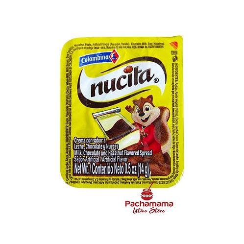 Nucita