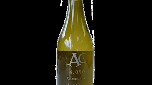 Chardonnay AltaCima 2019, Chile