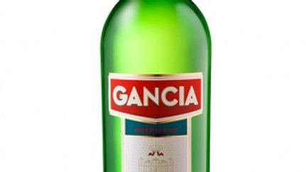 Americano Gancia