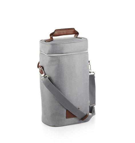 Matera bag to carry your mate set