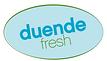 duende fresh.PNG