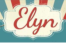 ELYN_edited.jpg