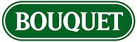 logo Bouquet.jpg