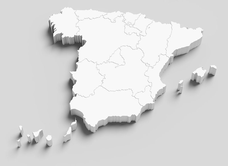 mapa_españa_3d editado.jpg