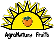 Logo Agronatura Kaki sin fondo.png