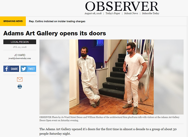 observer- open doors.PNG
