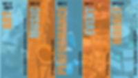 1819Artboard 11.jpg