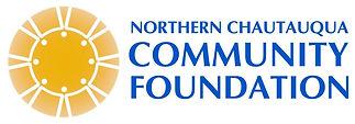 NCFF logo.jpg