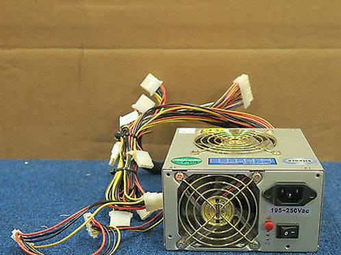 IDE Power supply