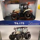 Tractor Models