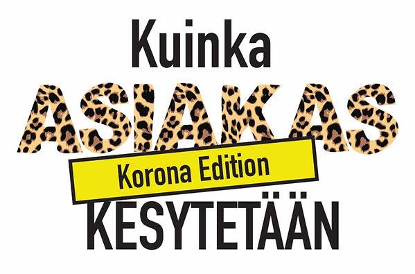 Kurssikansi-100_edited.jpg