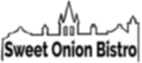 Sweet-Onion-Logo.png