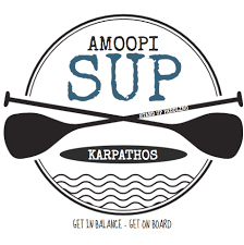 amoopi sup.png