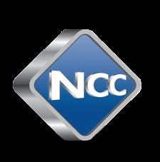 logo-set-1_edited.png