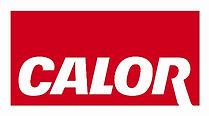 ncc, caravan, motorhome, servicing, repairs, annual service, aws, approved workshop, bodywork, body repairs, paint, paint work, insurance approved, mansfield, nottingham, sutton-in-ashfield, derbyshire, near me, gas, calor