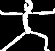 posture stretching postural els else lacroix