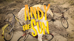 Andy The Sun