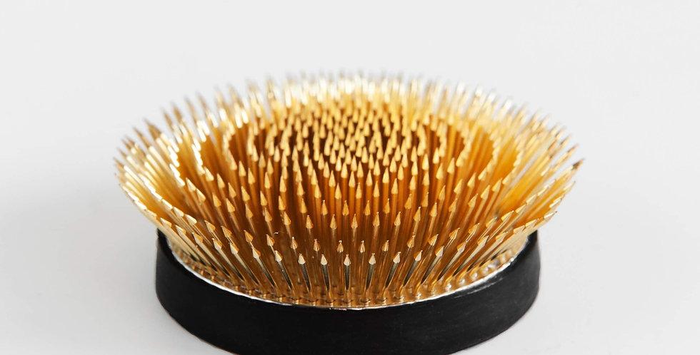 Lotus Kenzan 6cm