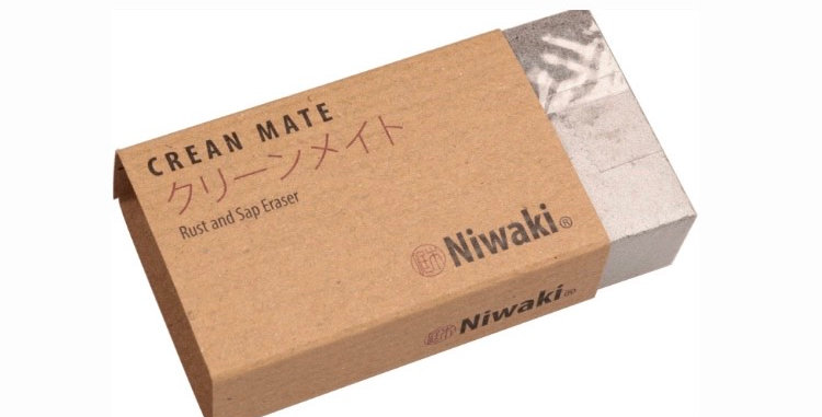 Niwaki Crean Mate