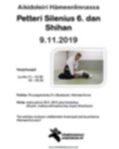 PetteriLeiriSyksy2019.PNG