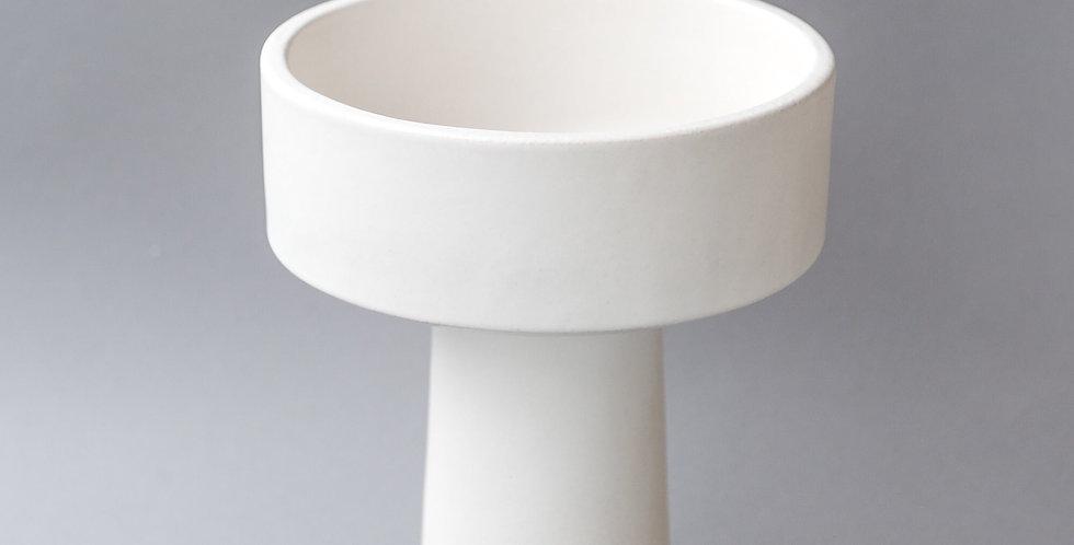 """Japanese Style Ikebana Vase-""""Sakura"""""""